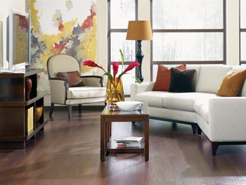 Laminate Flooring in Laguna Hills, CA